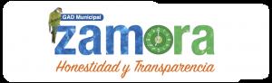 Municipio de Zamora Byron creativo