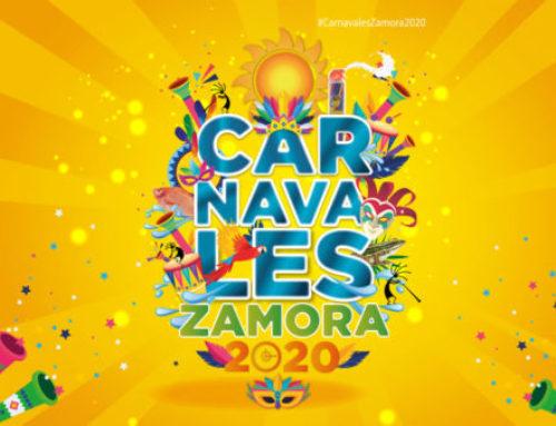 INTER JORGAS CARNAVALES 2020
